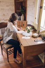 Inkling-Desk-154