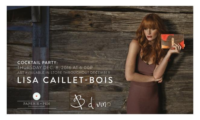Lisa-Callet-bois